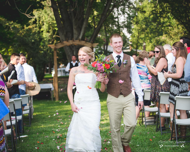 Hells Gate State Park Wedding Lewiston Idaho51.jpg
