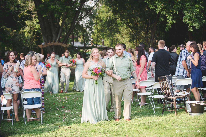 Hells Gate State Park Wedding Lewiston Idaho52.jpg