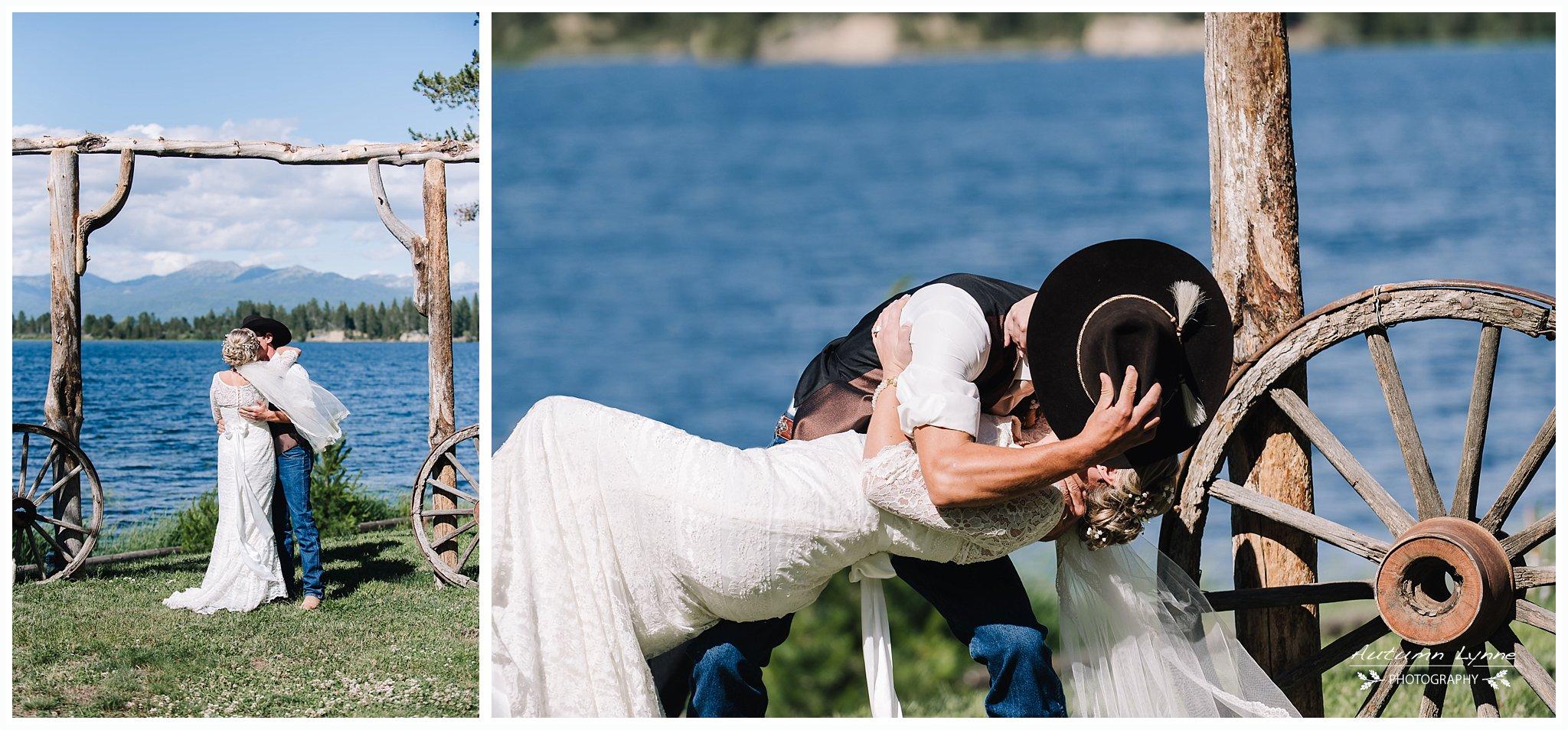 Idahoweddingphotographers