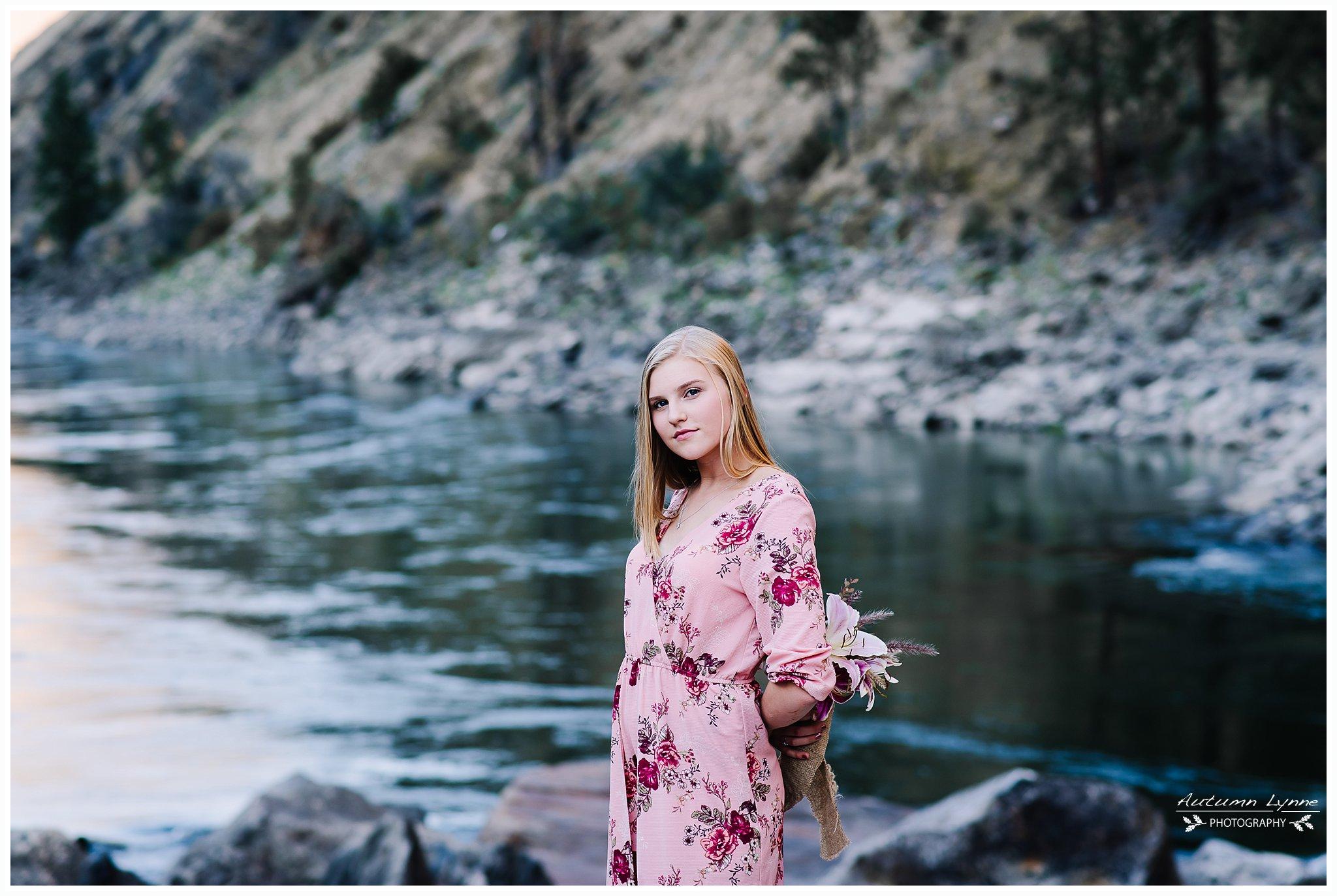 Idaho adventure wedding elopement photographers
