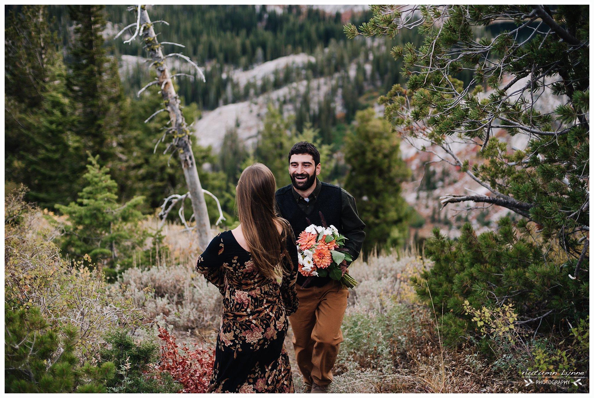 adventureweddingphotographers