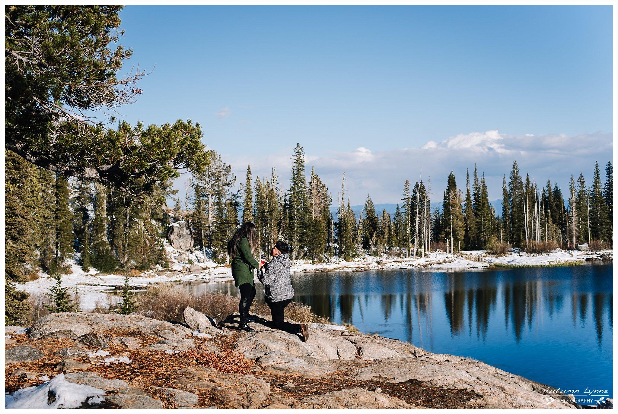 surprise-lake-proposal-adventure-photography