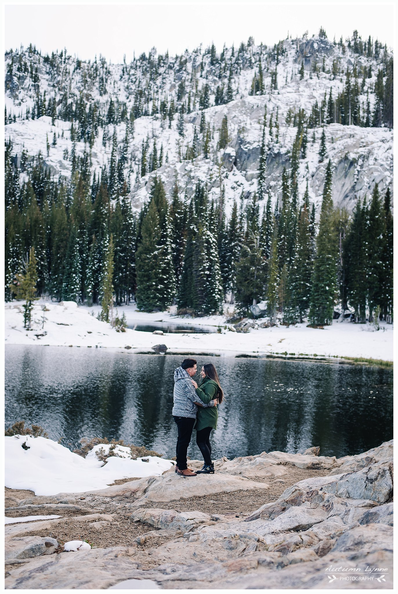 Idaho-wedding-photographey