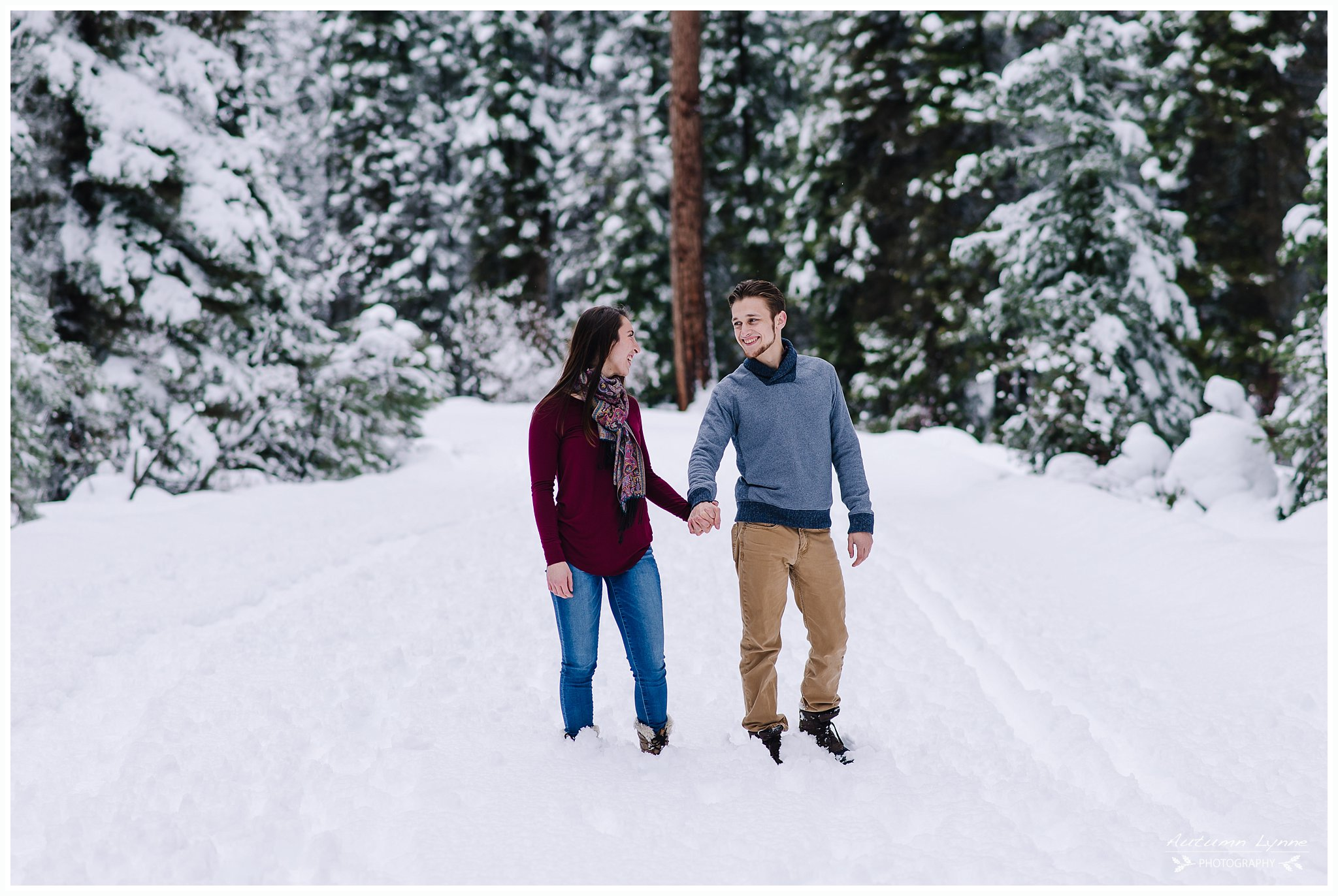 McCall-idaho-engagement-photographer