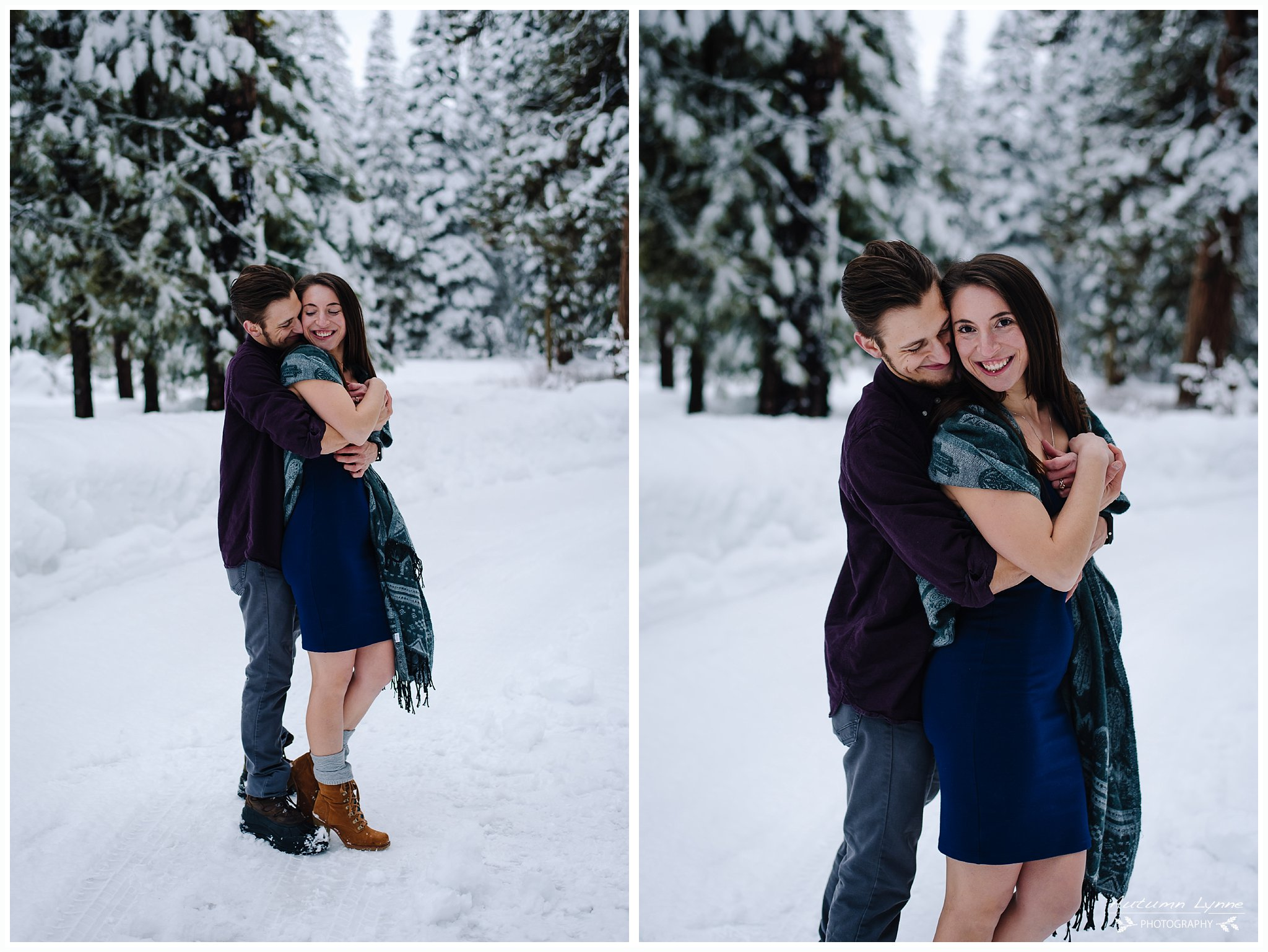 Idaho-winter-engagement-photo-ideas