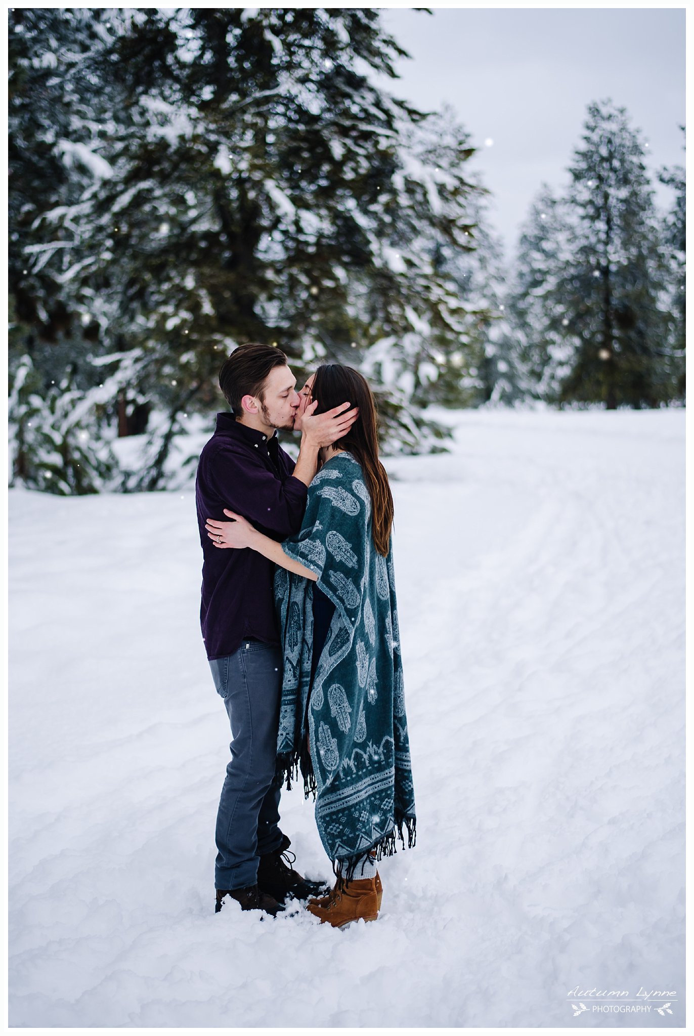 Boise-Idaho-winter-engagement-photographer