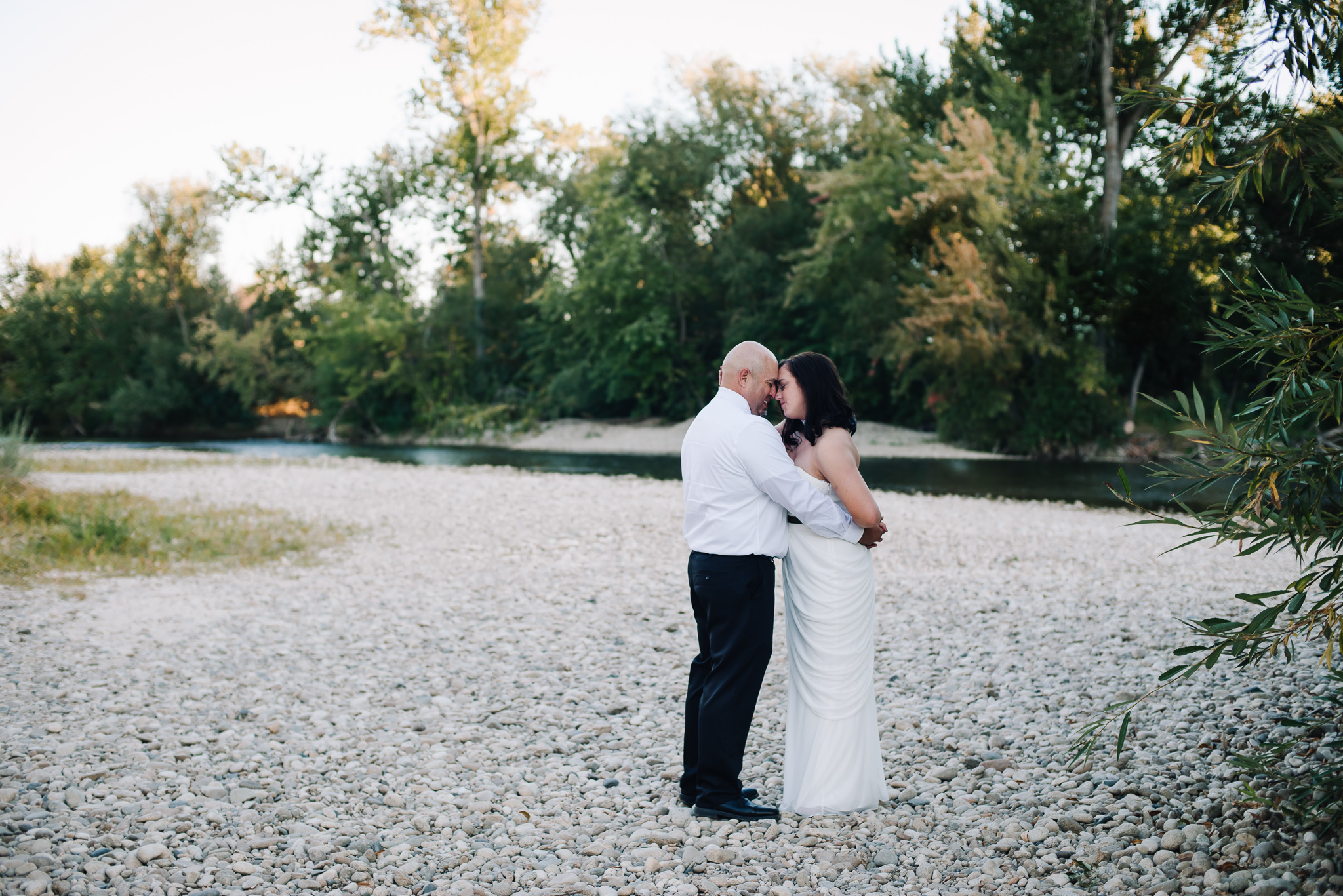 Idaho-elopement-couple-eagle-idaho