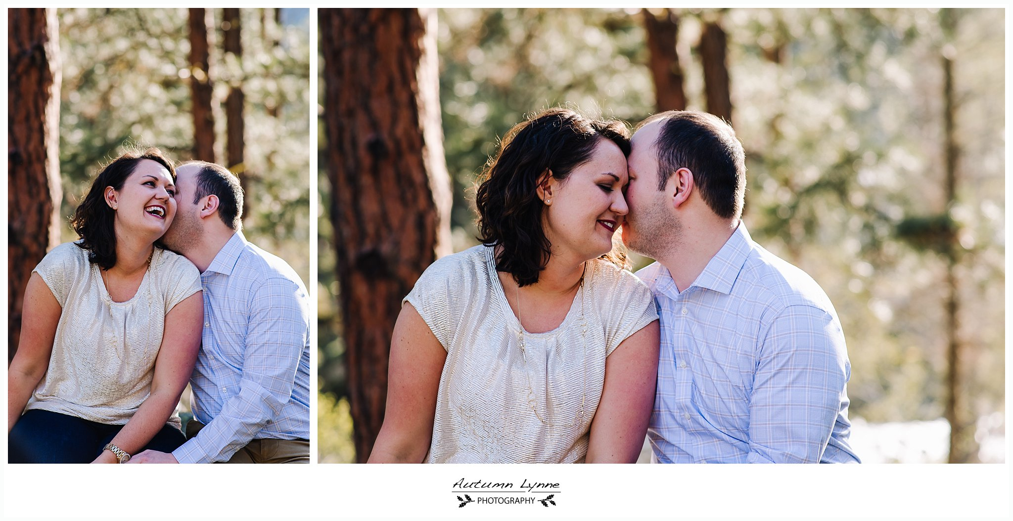 couple-laughing-Idaho-outdoor-engagement-session.jpg