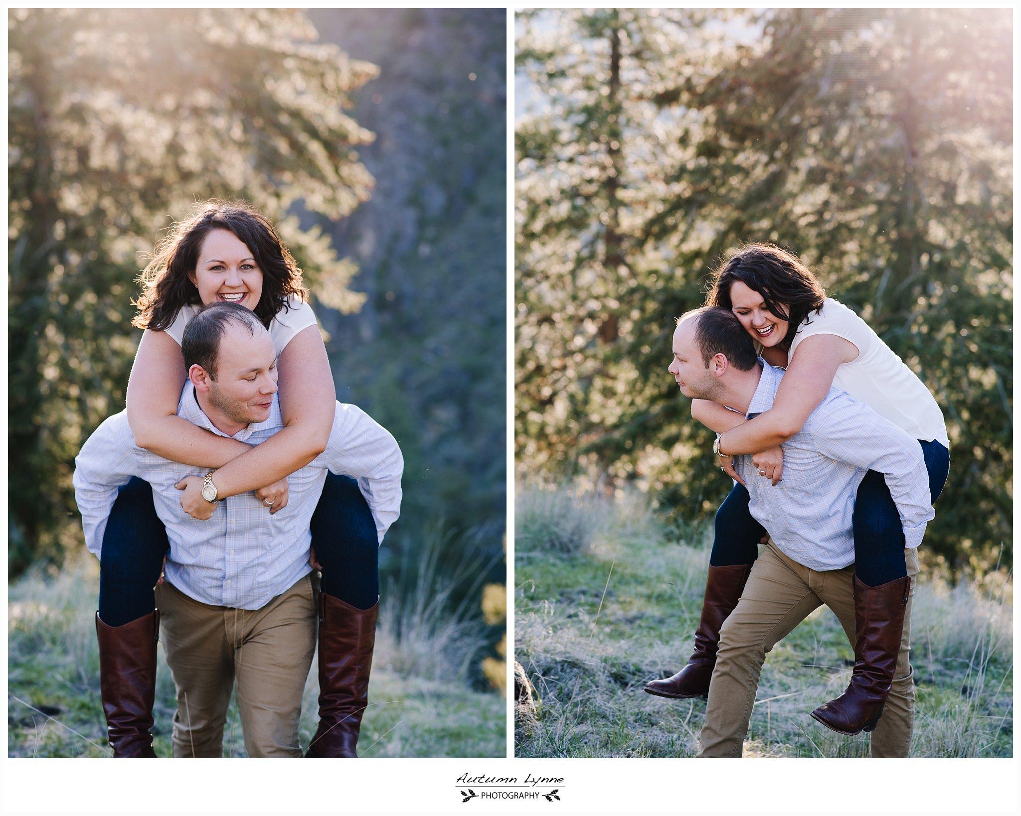 Riggins-idaho-engagement-photographer-couple-laughing.jpg