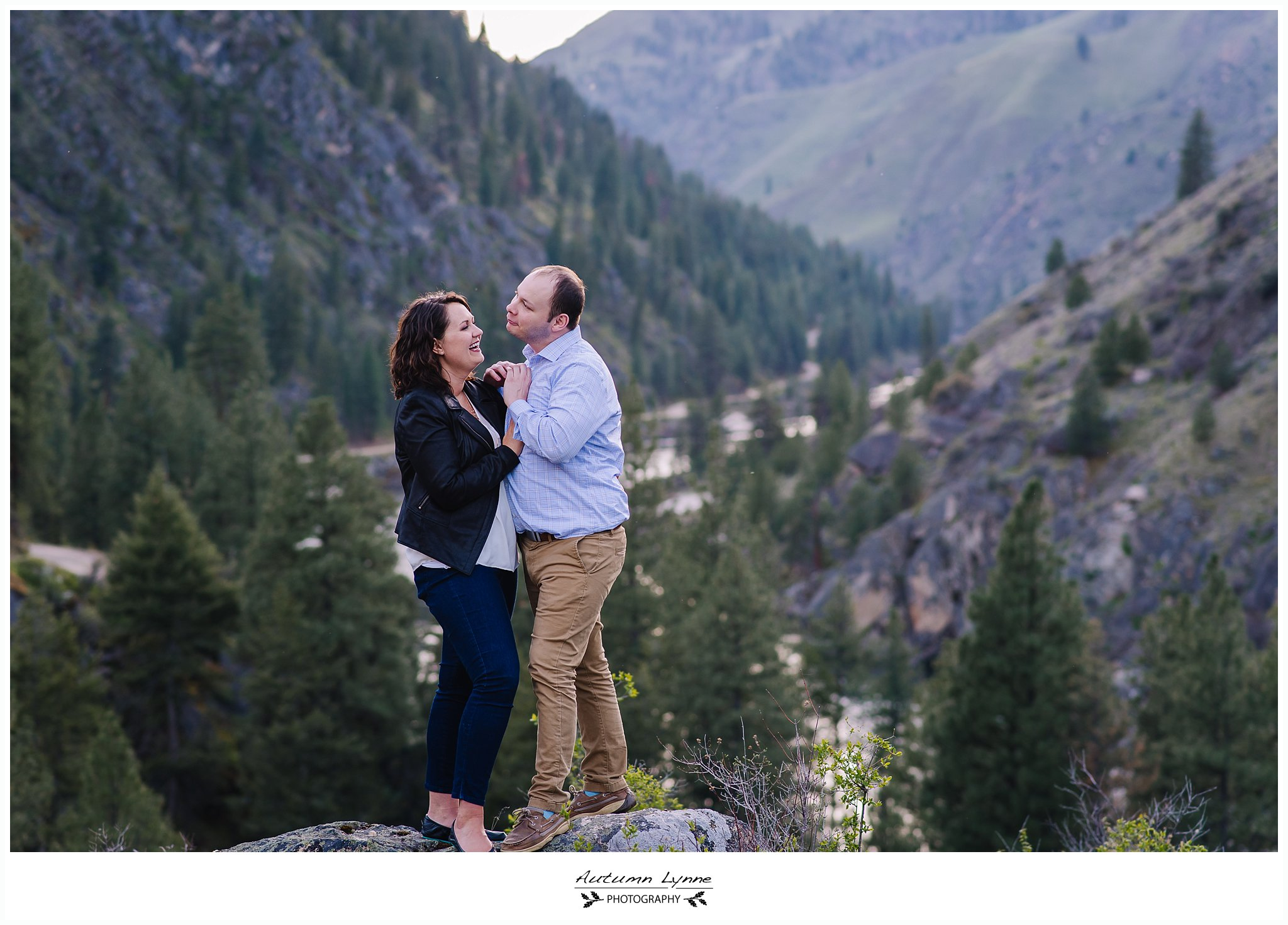 couple-making-heart-shapes-funny-engagement-photojpg