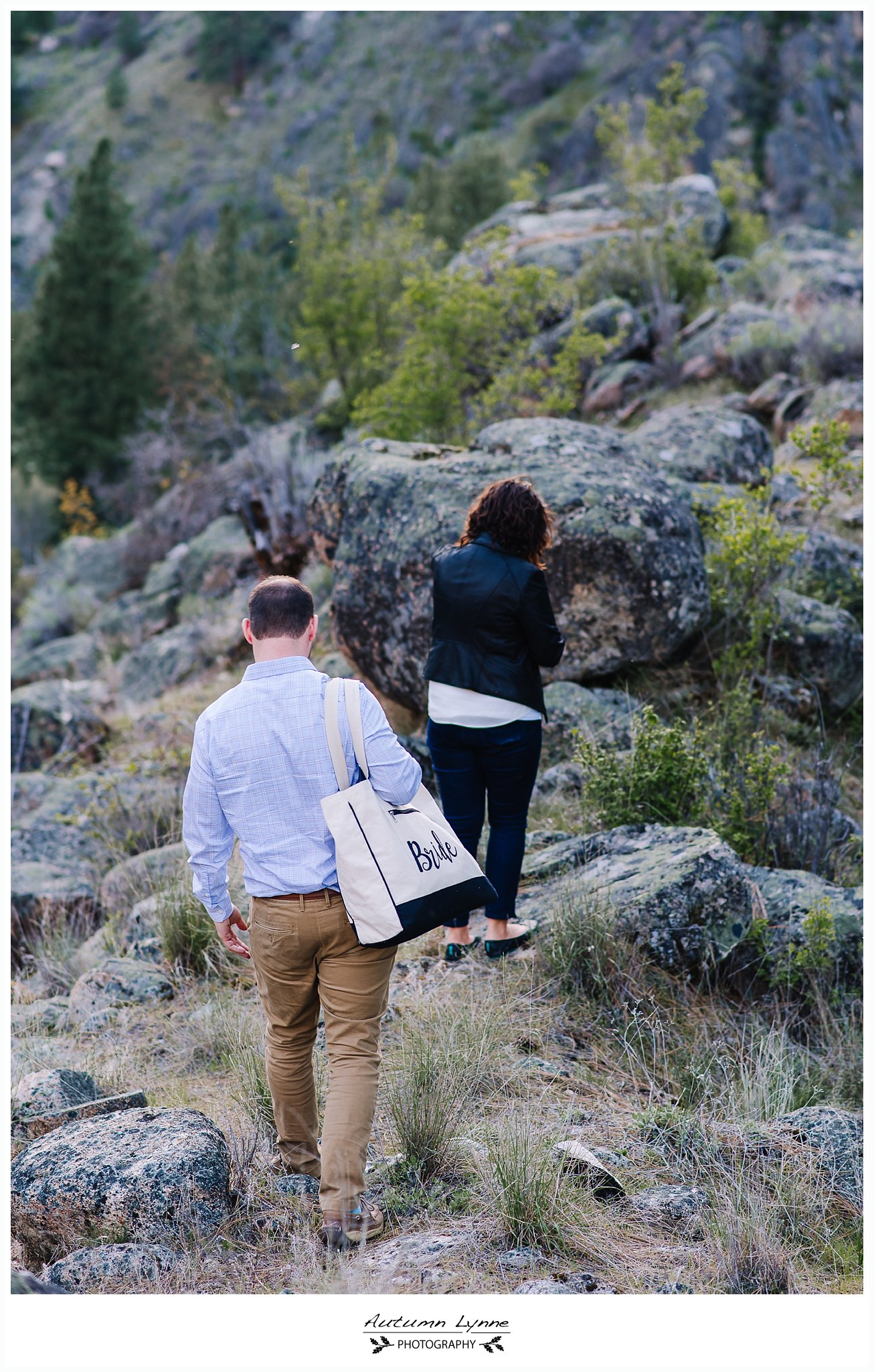 couple-walking-down-mountain-riggins-idaho.jpg