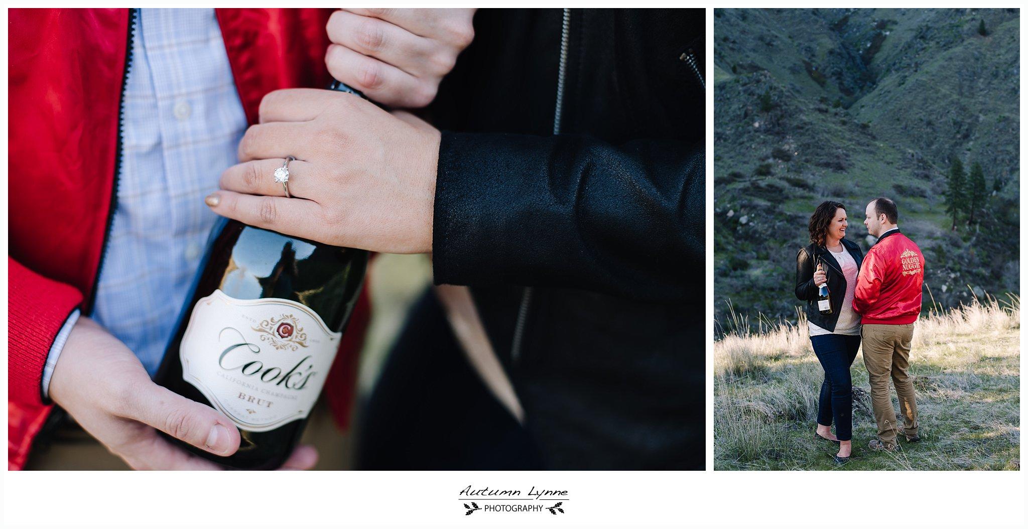 champagne-pop-engagement-photo-ideas-riggins-idaho.jpg