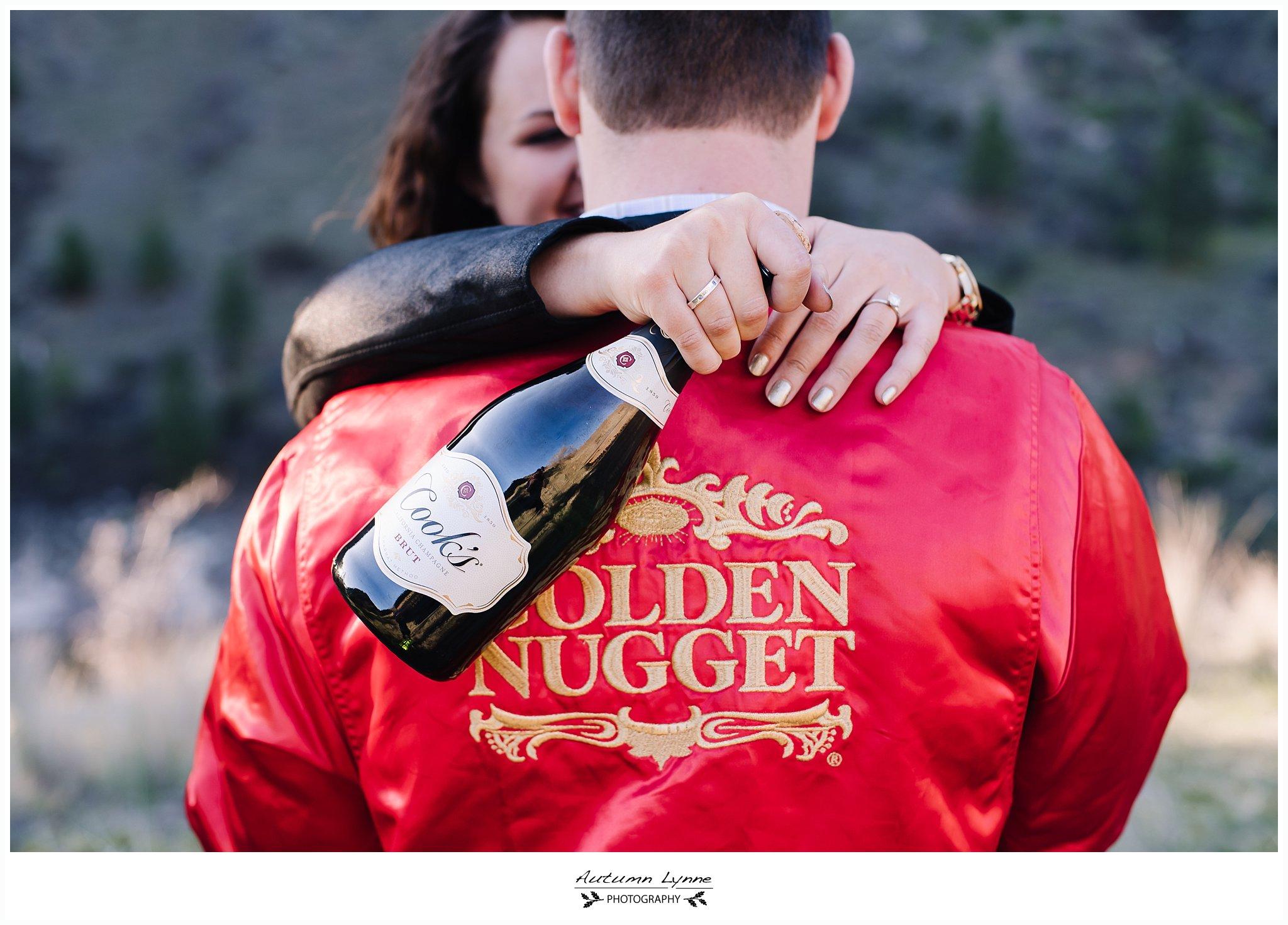golden-nugget-casino-elopement-photographer.jpg