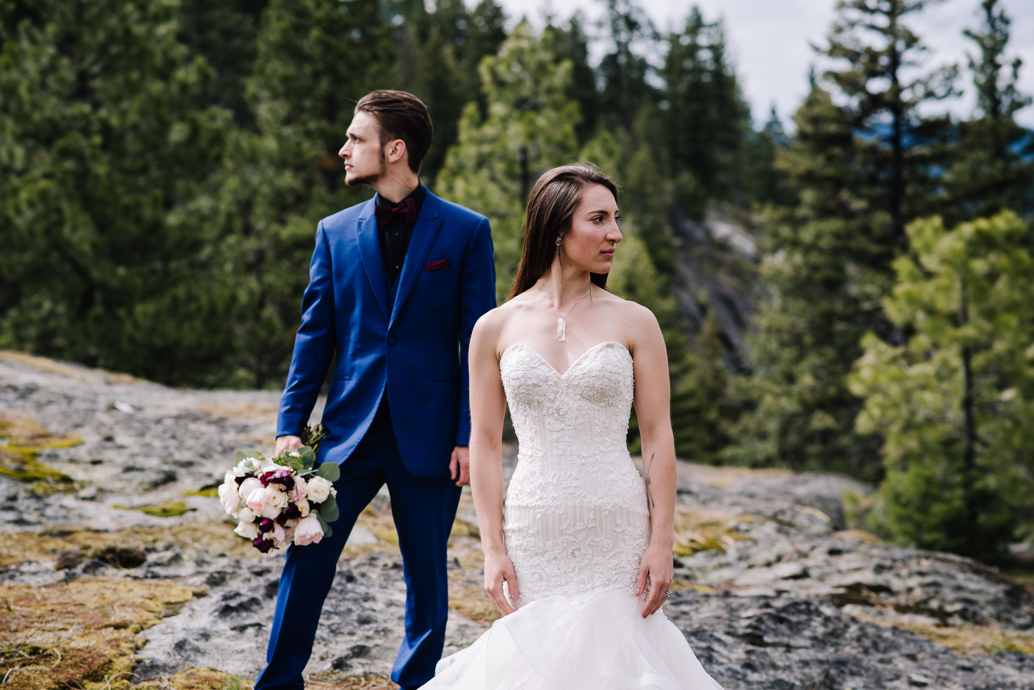 McCall-Idaho-wedding-adventure-session-on-the-lake.jpg