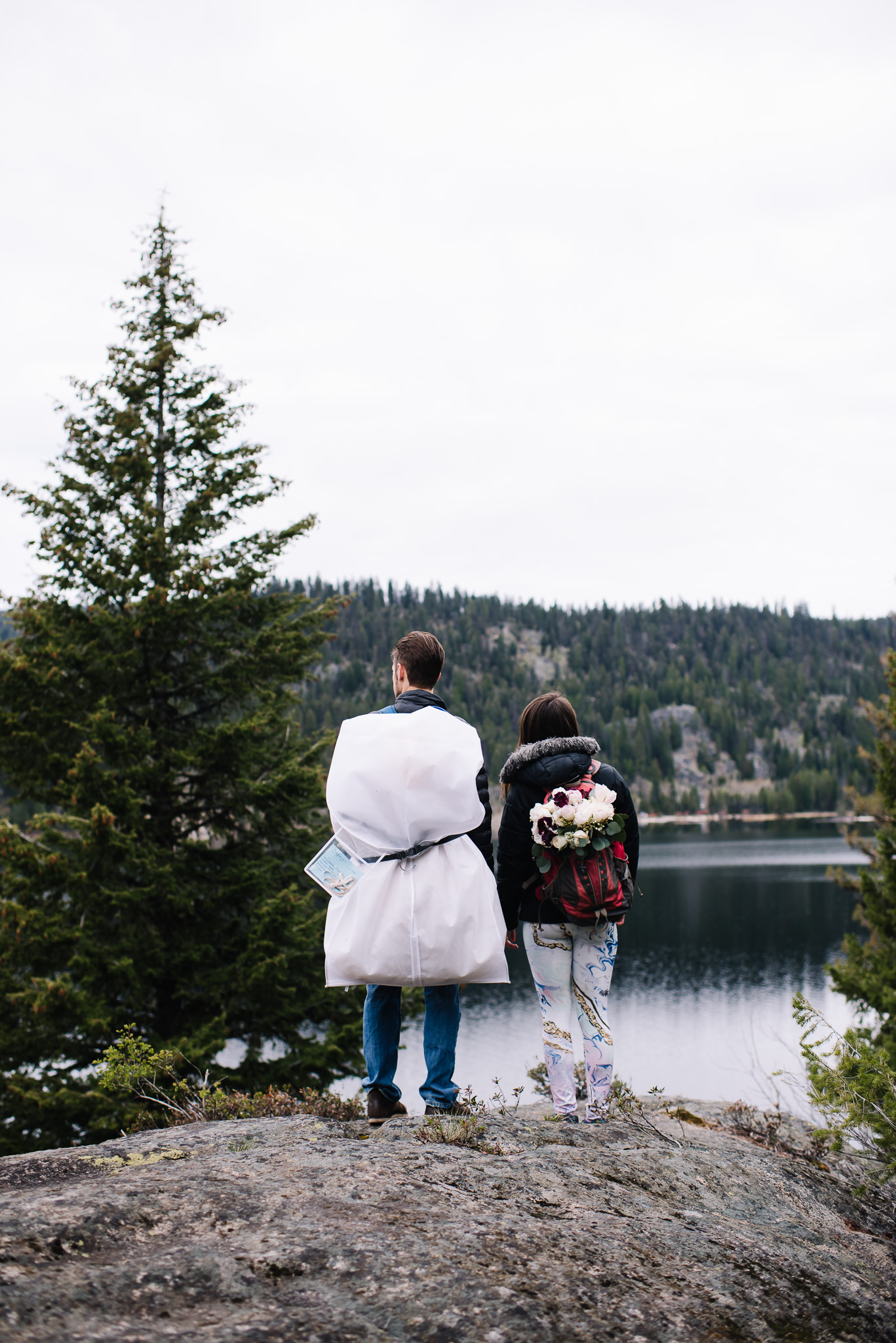 Idaho-elopement-photographer-lake-view.jpg