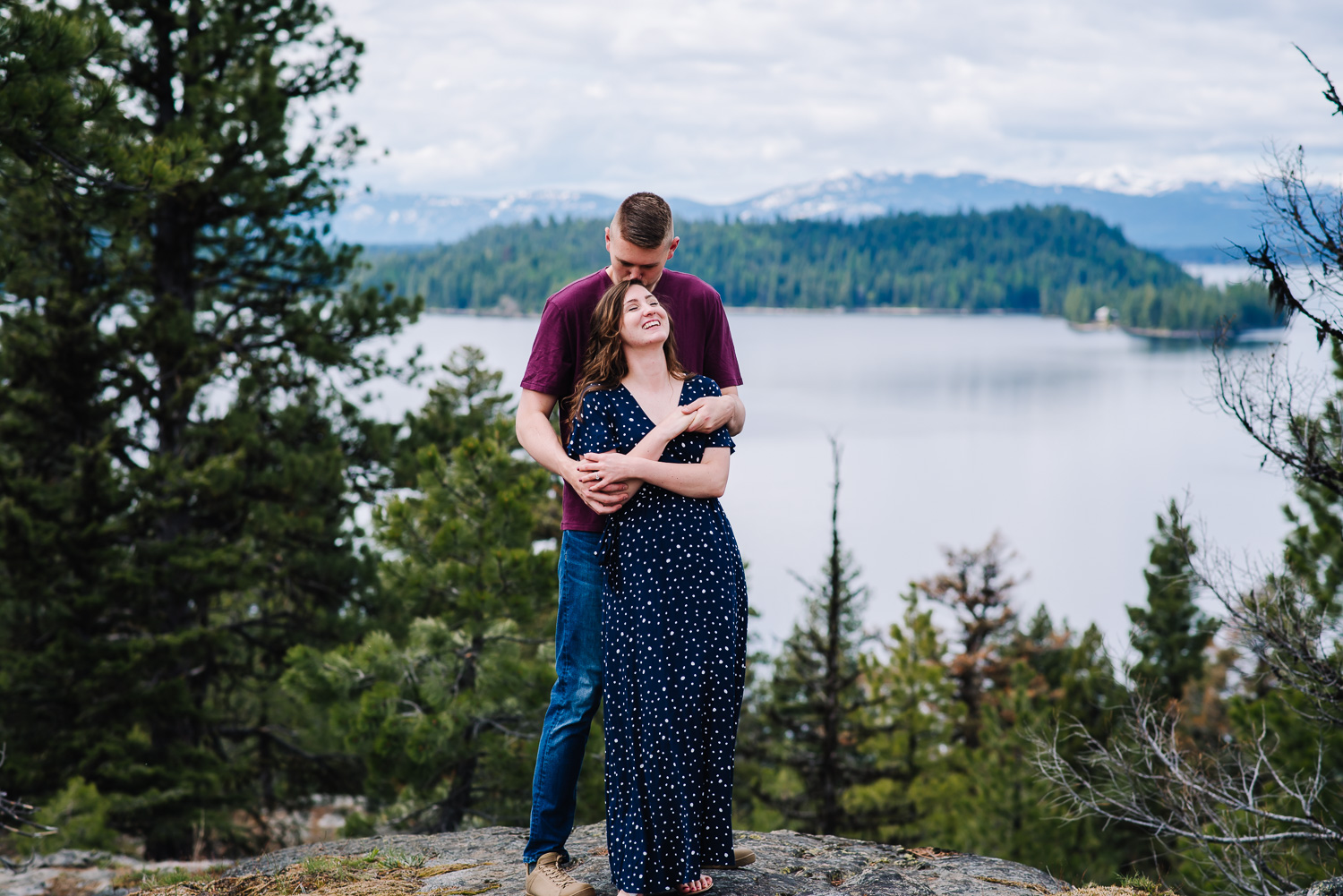 McCall-Idaho-elopment-inspiration-couple-dancing.jpg
