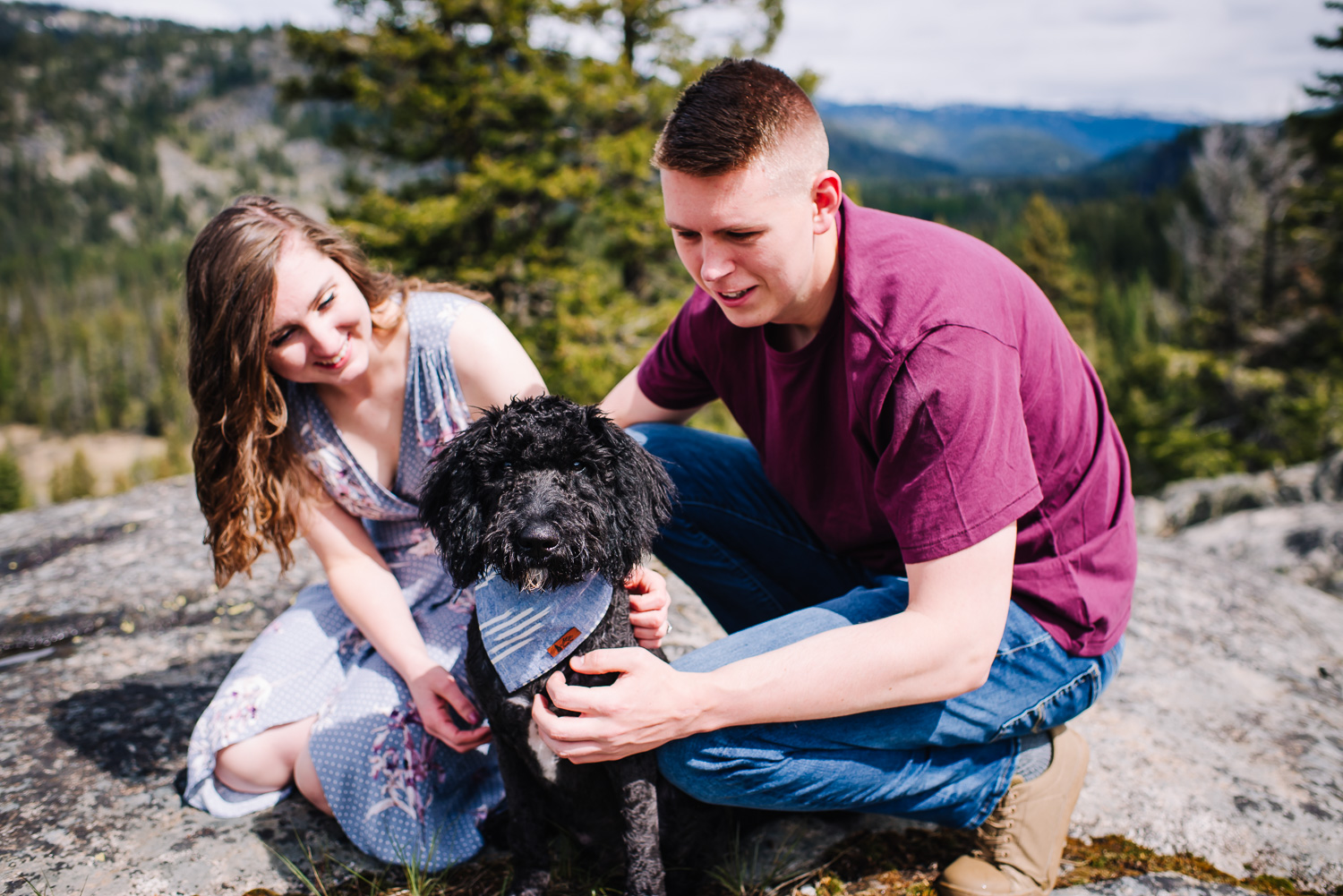 Idaho-engagement-photo-inspiration.jpg