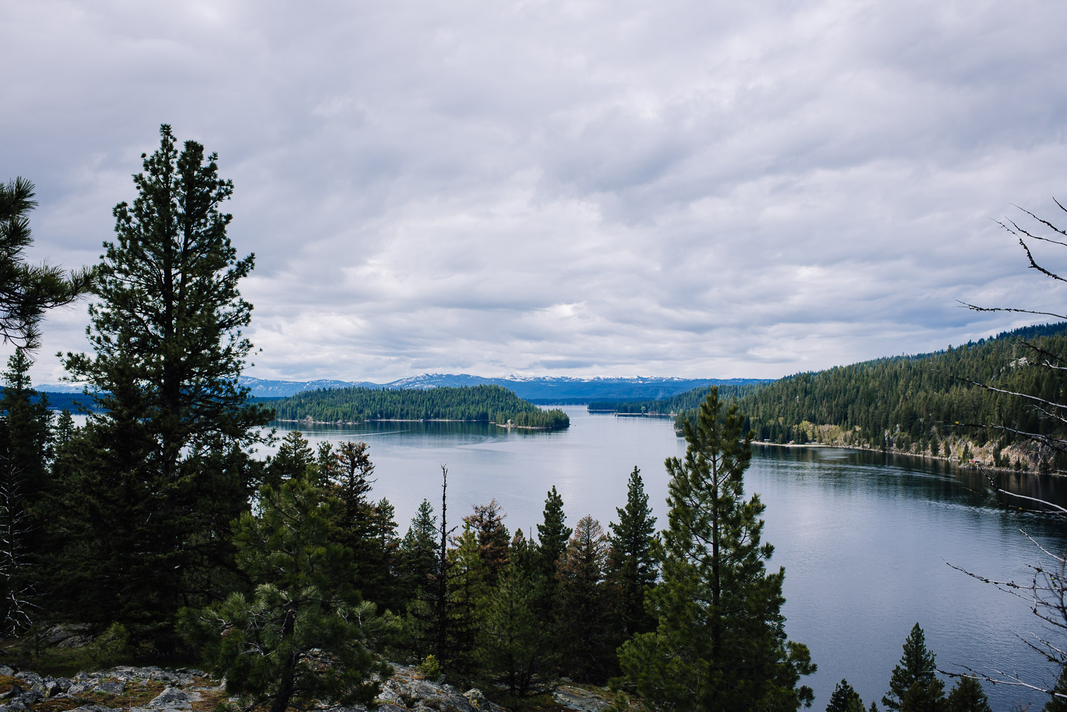 North-end-of-payette-lake-mccall-idaho-photography.jpg