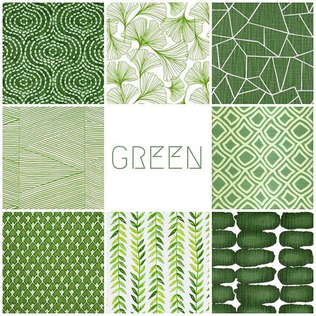 This summer heat has me wanting to lounge under a #cabana of #greens. Here's my summer #moodboard for green.  #green #white #design #shape #decor #summer #lush #eventplanner #color #colorpalette #weddinginspo #pinkpattern #inspiration #weddingdecor #summerwedding #weddingcolors #lovecolor #weddingpalette #pinkwedding #customcolor #fabricate #drapeyourspace #weddingdesign #thatsdarling #ambiance #freshlook