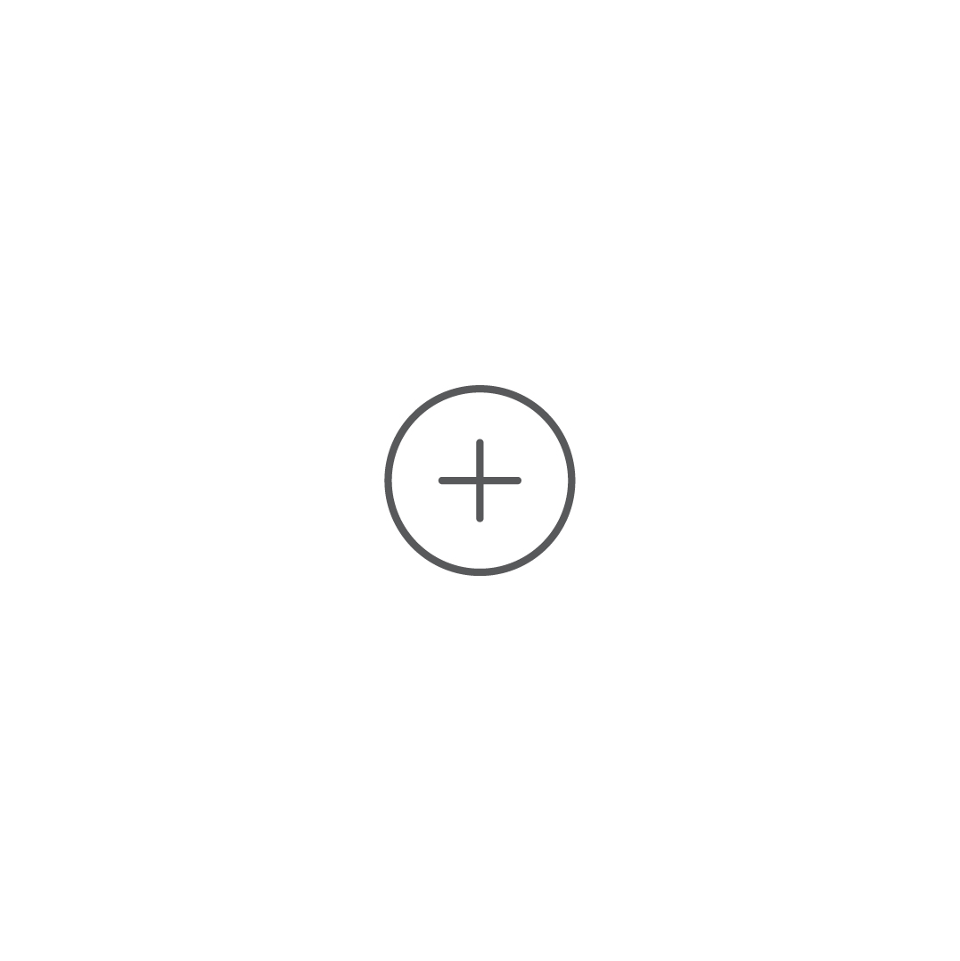 Icon_1.jpg