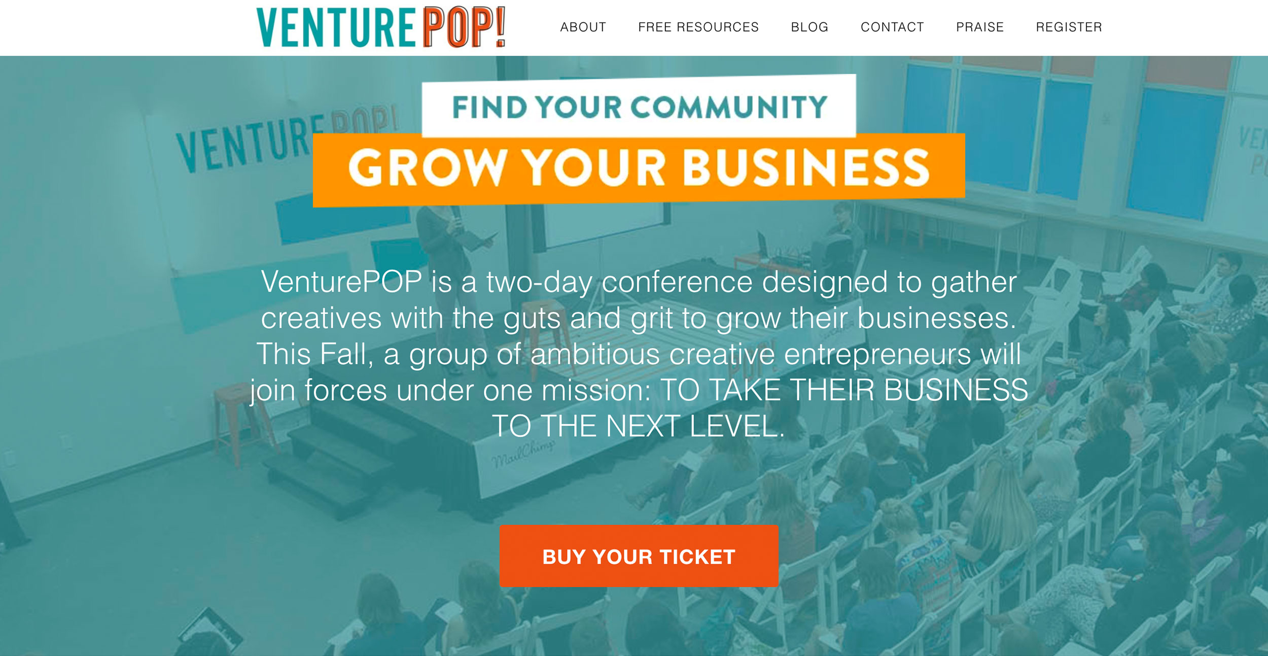 scout-new-orleans-venture-pop-site