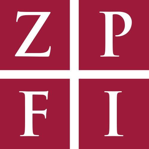 Zions Public Finance