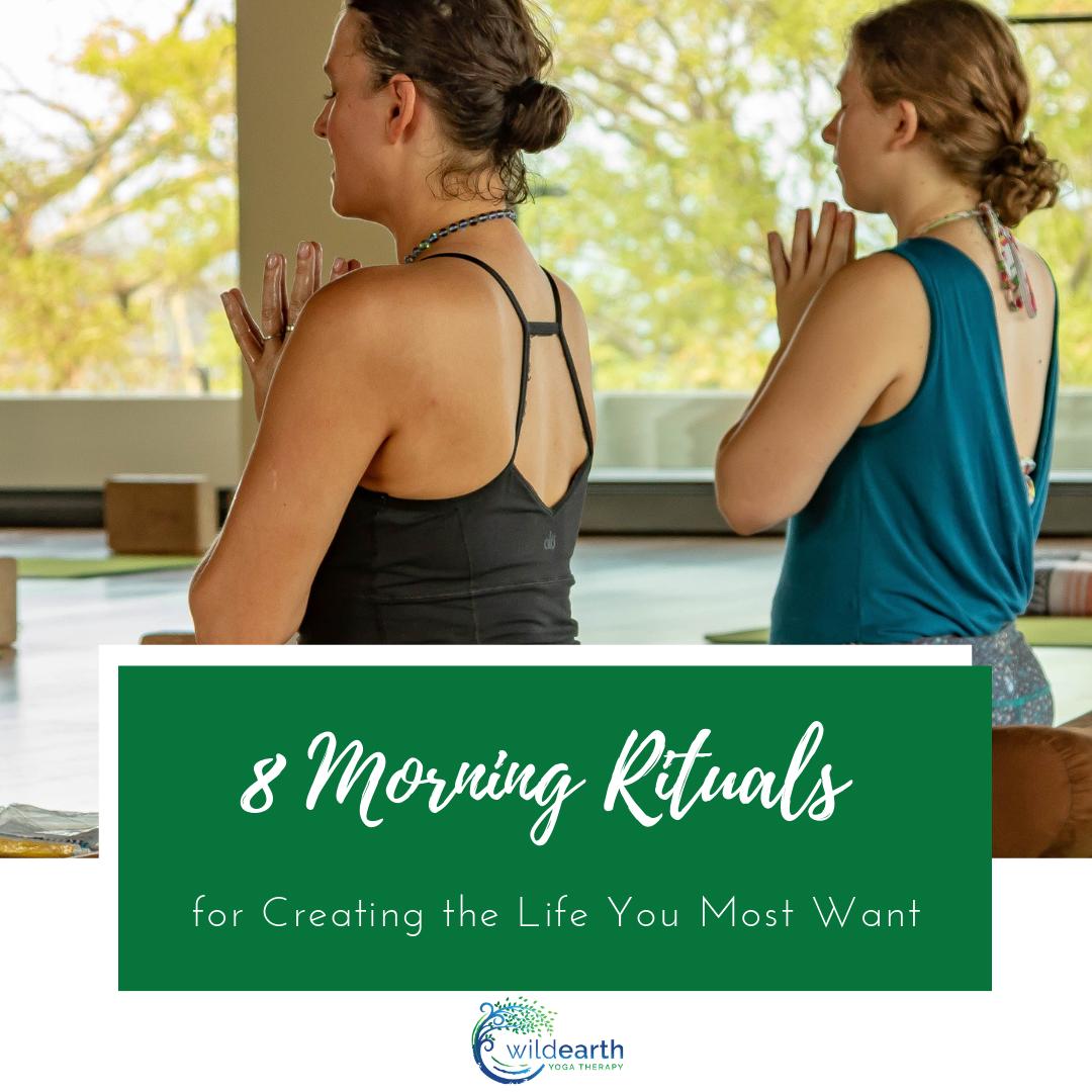 8 Morning Rituals SM.png