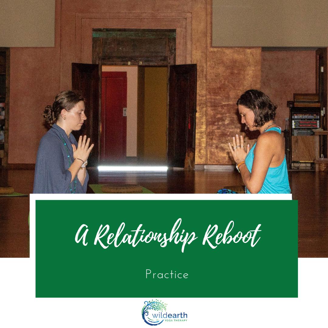 Relationship Rebook Socials.png