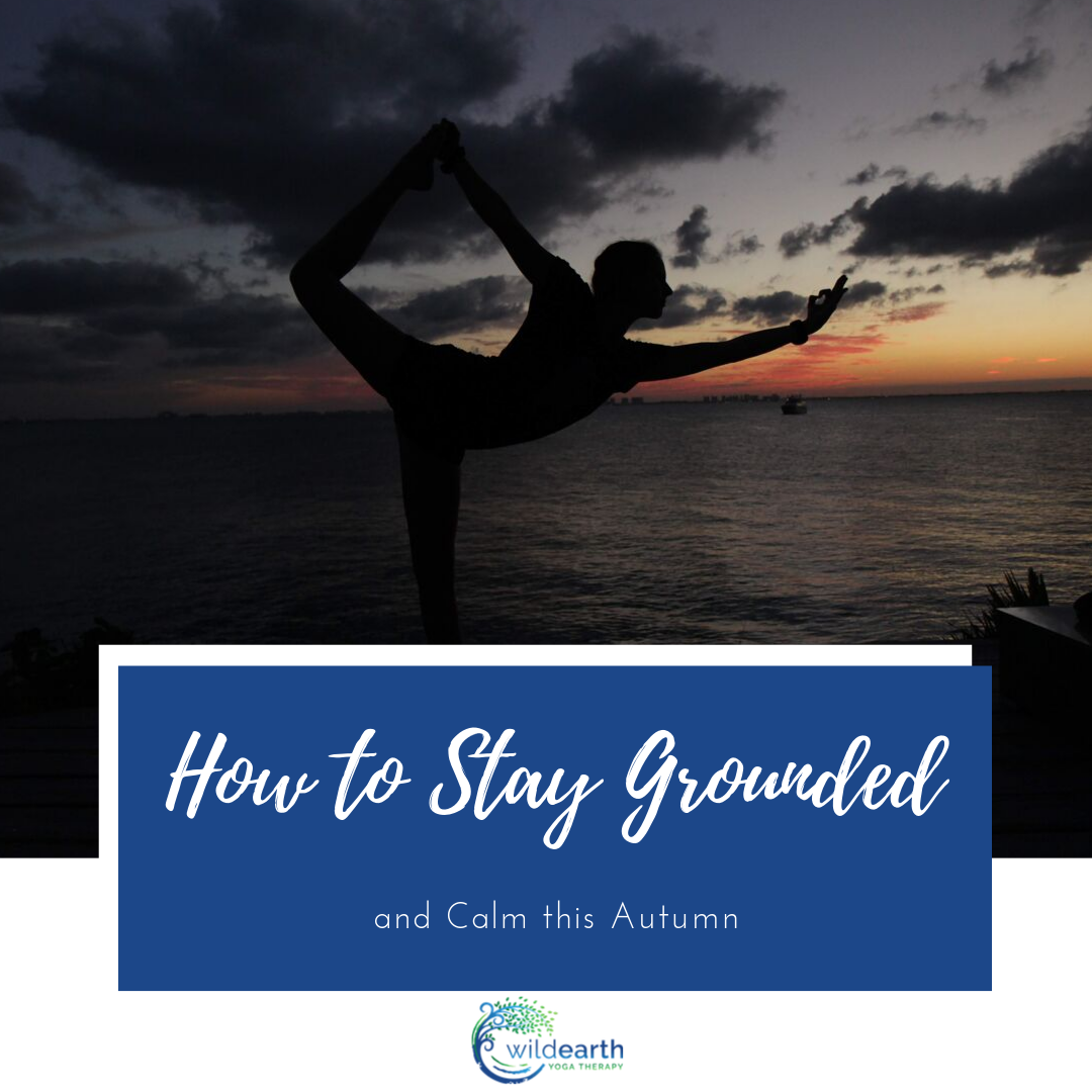 How to Stay Grounded FB WEYT.png