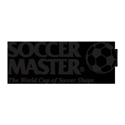 soccer_master.png
