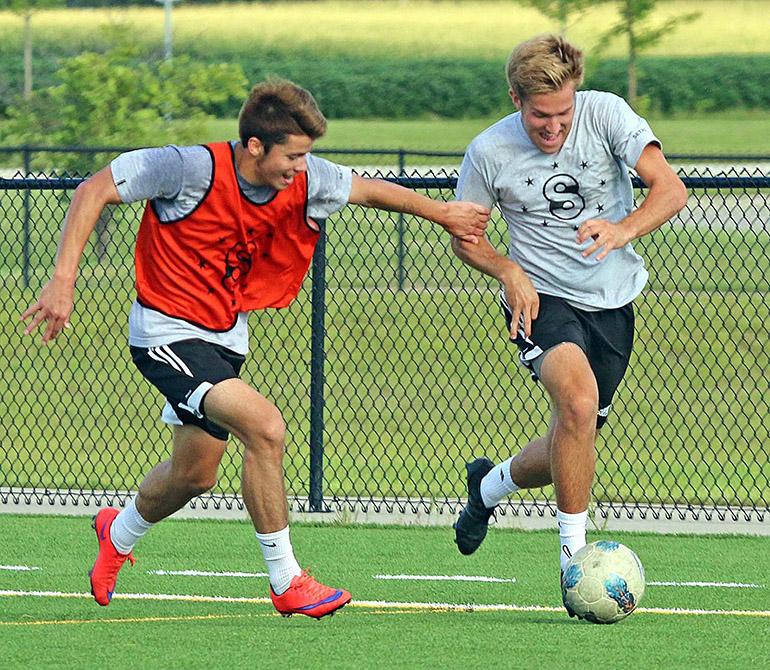 sethmode-select-soccer-23.jpg