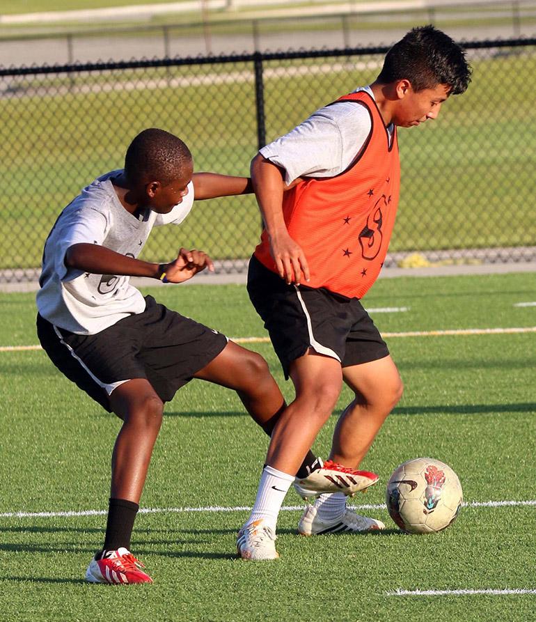 sethmode-select-soccer-26.jpg