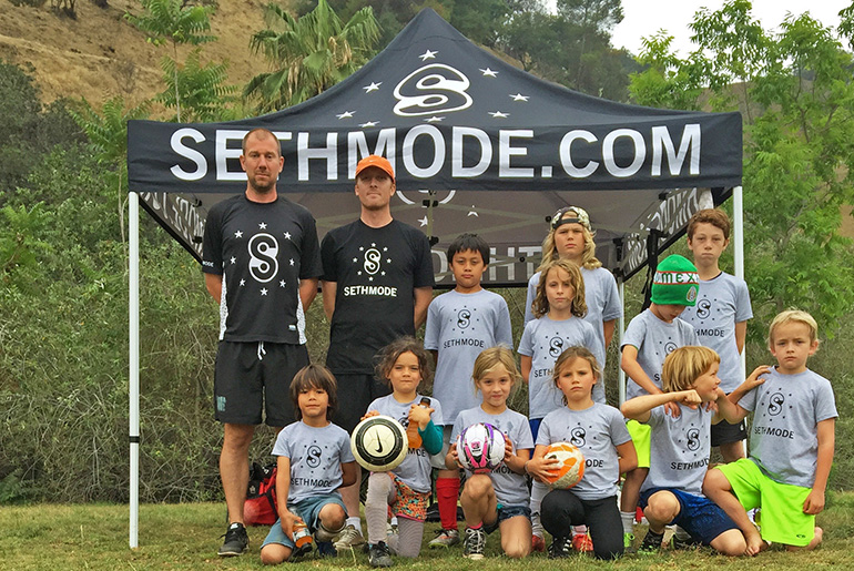 sethmode-soccer-camp-04.jpg