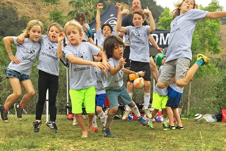 sethmode-soccer-camp-06.jpg