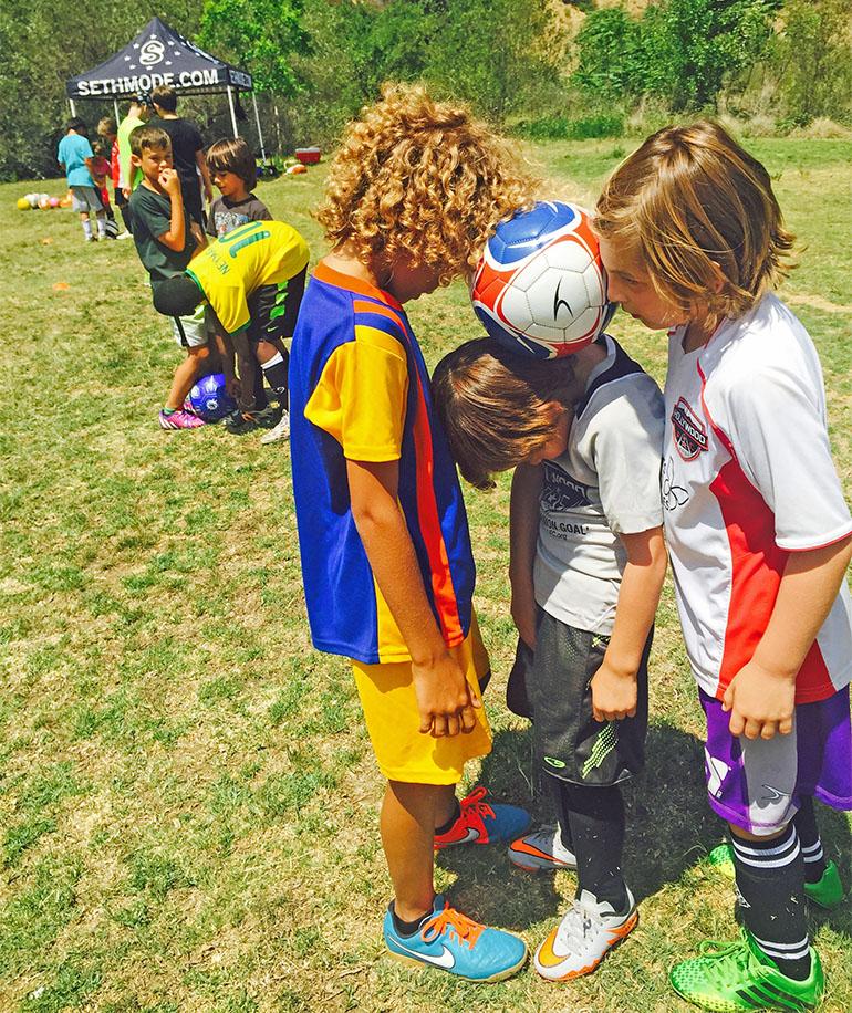 sethmode-soccer-camp-10.jpg