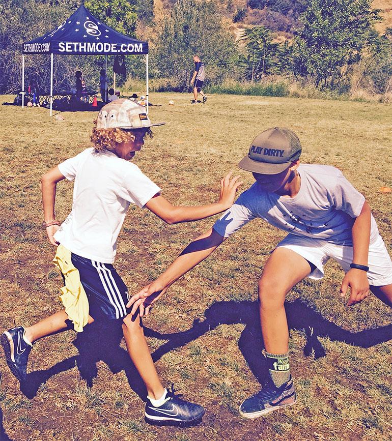 sethmode-soccer-camp-11.jpg