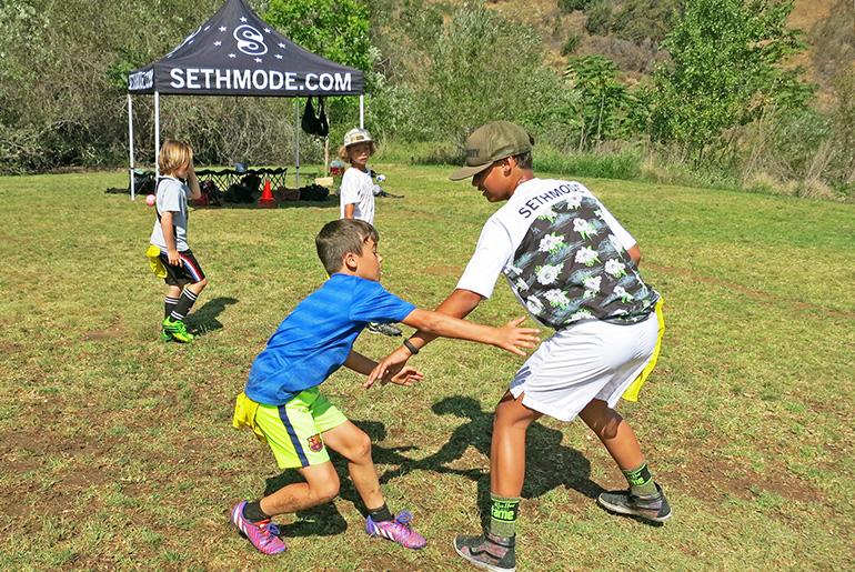 sethmode-soccer-camp-13.jpg