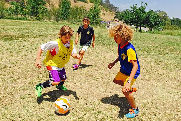 sethmode-soccer-camp-14.jpg