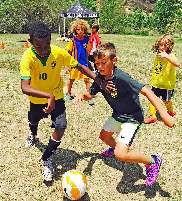 sethmode-soccer-camp-16.jpg