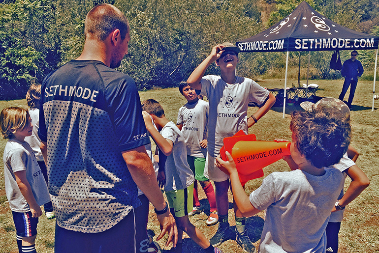 sethmode-soccer-camp-17.jpg