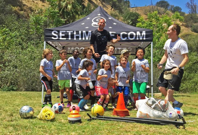 sethmode-soccer-camp-19.jpg
