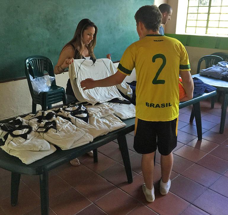 sethmode-soccer-colombia-11.jpg