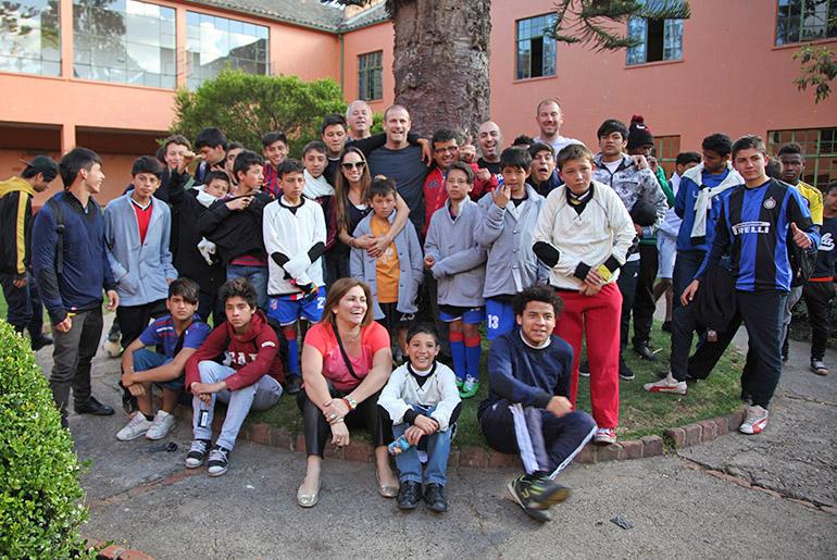 sethmode-soccer-colombia-13.jpg