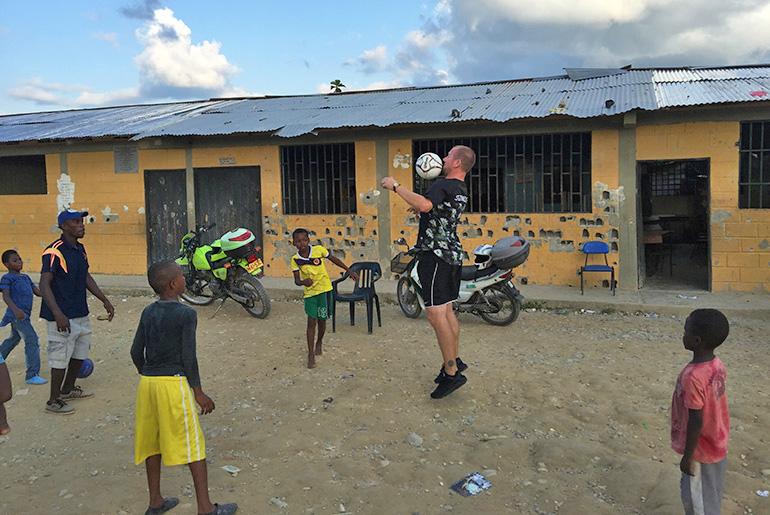 sethmode-soccer-colombia-29.jpg