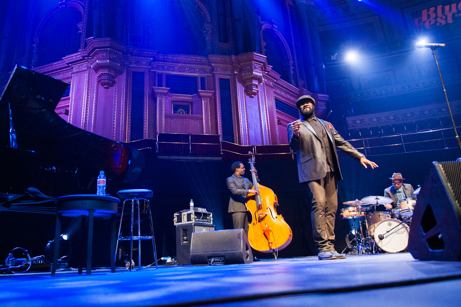 Gregory Porter at the Royal Albert Hall.jpg