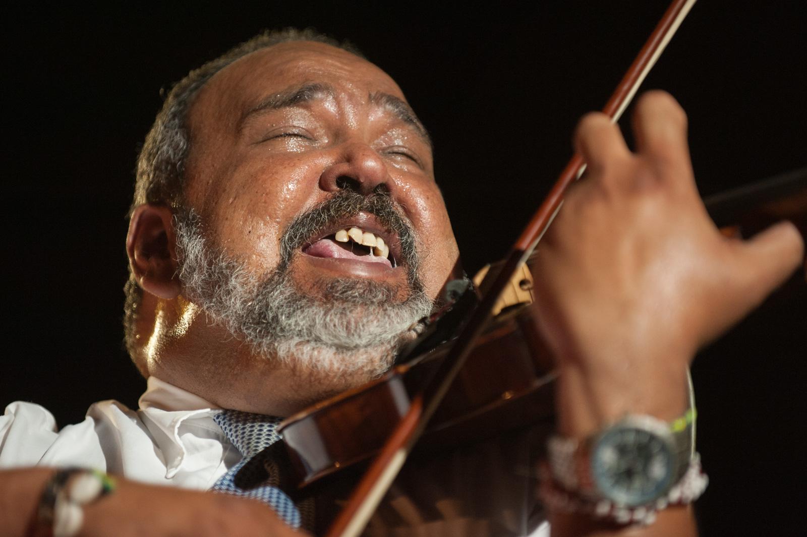 Orchestra Aragon.jpg