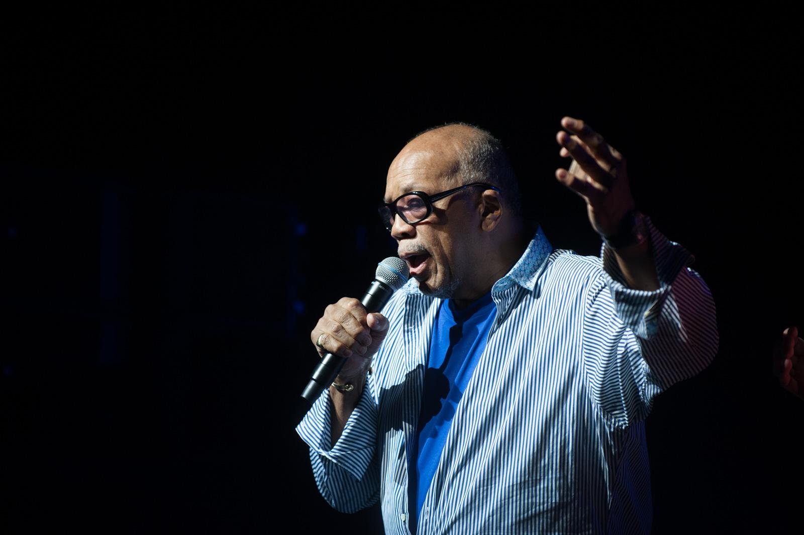 Quincy Jones #2.jpg