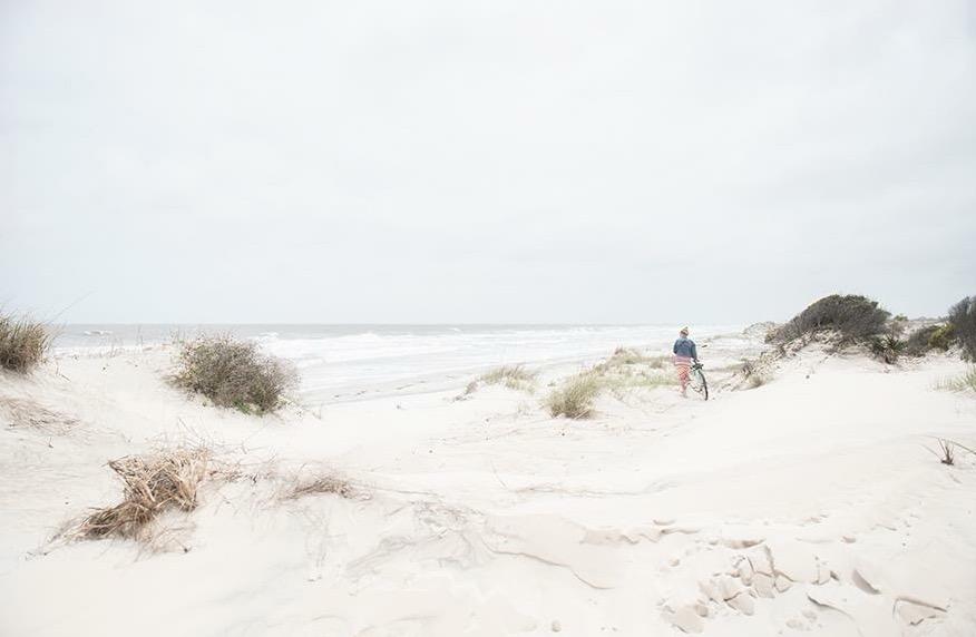 Amanda+Hedlund+Travel+Photography.jpeg