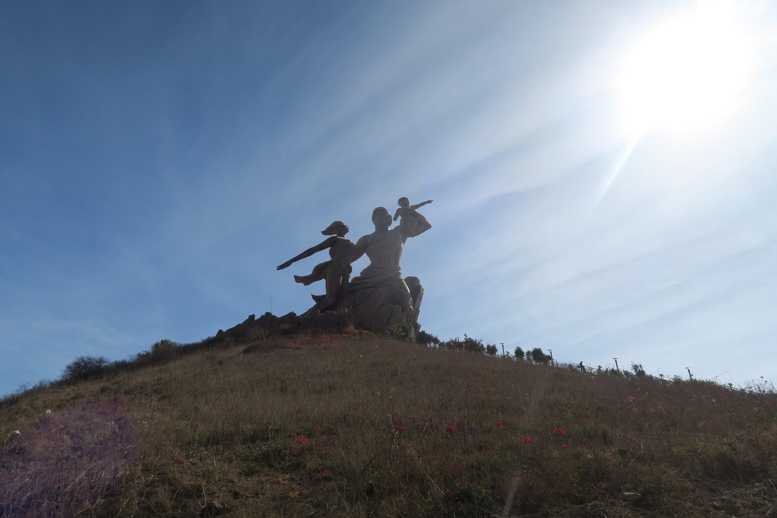 monument de renaissance (1).JPG