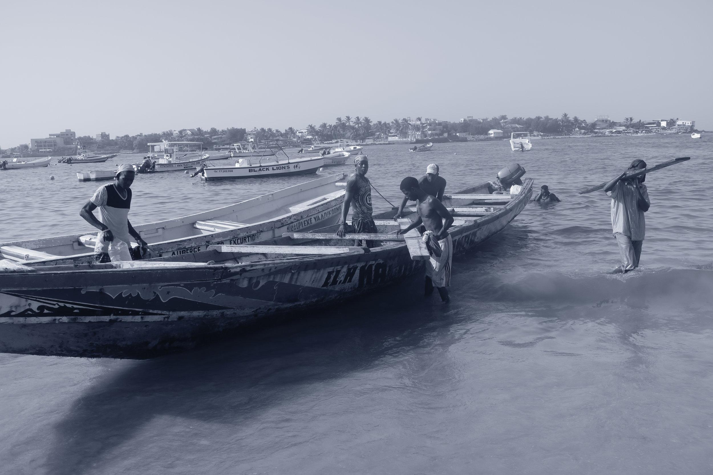 Ngor Island (1).JPG